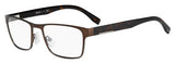 HUGO BOSS - BOSS 0684-N - WINNERS OPTICAL INC