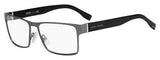 HUGO BOSS - BOSS 0730-N - WINNERS OPTICAL INC