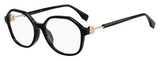 FENDI - FF 0366-F - WINNERS OPTICAL INC