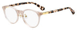 KATE SPADE - DRYSTALEE-F - WINNERS OPTICAL INC