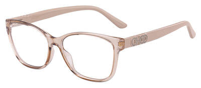 JIMMY CHOO - JC238 - WINNERS OPTICAL INC