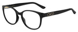 JIMMY CHOO - JC240 - WINNERS OPTICAL INC