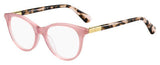 KATE SPADE - CAELIN - WINNERS OPTICAL INC
