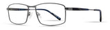 SAFILO - E 7235 - WINNERS OPTICAL INC