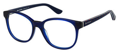 JUICY COUTURE - JU 301 - WINNERS OPTICAL INC
