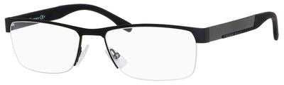 HUGO BOSS - BOSS 0644 - WINNERS OPTICAL INC