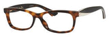 DIOR - CD3289 - WINNERS OPTICAL INC
