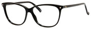 DIOR - CD3270 - WINNERS OPTICAL INC