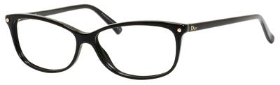 DIOR - CD3271 - WINNERS OPTICAL INC