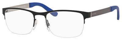 TOMMY HILFIGER - TH 1324 - WINNERS OPTICAL INC