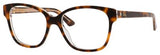DIOR - MONTAIGNE8 - WINNERS OPTICAL INC