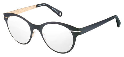SAFILO - SAW 001 - WINNERS OPTICAL INC