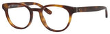 HUGO BOSS - BOSS 0747 - WINNERS OPTICAL INC