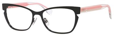 FENDI - FF 0135 - WINNERS OPTICAL INC
