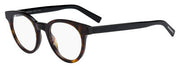 DIOR - BLACKTIE218 - WINNERS OPTICAL INC