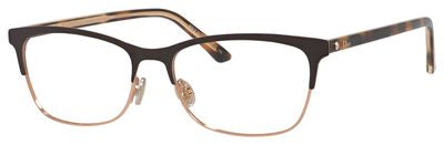 DIOR - MONTAIGNE32 - WINNERS OPTICAL INC