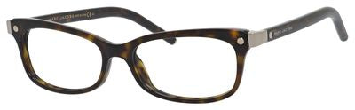 MARC BY MARC JACOBS - MARC 73 - WINNERS OPTICAL INC