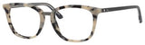 DIOR - MONTAIGNE35 - WINNERS OPTICAL INC