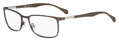 HUGO BOSS - BOSS 0828 - WINNERS OPTICAL INC