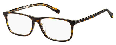 TOMMY HILFIGER - TH 1452 - WINNERS OPTICAL INC