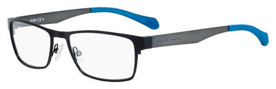 HUGO BOSS - BOSS 0873 - WINNERS OPTICAL INC
