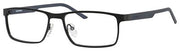 CARRERA - CA8815 - WINNERS OPTICAL INC