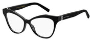 MARC BY MARC JACOBS - MARC 112 - WINNERS OPTICAL INC