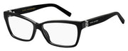 MARC BY MARC JACOBS - MARC 113 - WINNERS OPTICAL INC