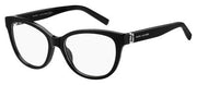 MARC BY MARC JACOBS - MARC 115 - WINNERS OPTICAL INC