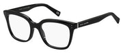 MARC BY MARC JACOBS - MARC 122 - WINNERS OPTICAL INC