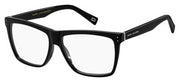 MARC BY MARC JACOBS - MARC 124 - WINNERS OPTICAL INC