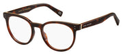 MARC BY MARC JACOBS - MARC 126 - WINNERS OPTICAL INC