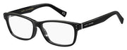 MARC BY MARC JACOBS - MARC 127 - WINNERS OPTICAL INC