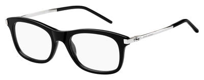 MARC BY MARC JACOBS - MARC 141 - WINNERS OPTICAL INC