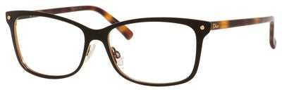 DIOR - CD3776 - WINNERS OPTICAL INC