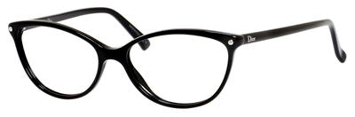 DIOR - CD3285 - WINNERS OPTICAL INC