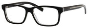 DIOR - BLACKTIE204 - WINNERS OPTICAL INC