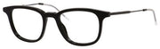 DIOR - BLACKTIE208 - WINNERS OPTICAL INC