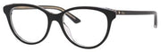 DIOR - C-DIOR MONTAIGNE17 - WINNERS OPTICAL INC