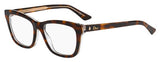 DIOR - MONTAIGNE19 - WINNERS OPTICAL INC