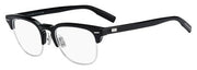 DIOR - BLACKTIE222 - WINNERS OPTICAL INC