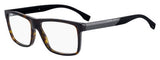 HUGO BOSS - BOSS 0880 - WINNERS OPTICAL INC