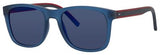 TOMMY HILFIGER - TH 1493-S - WINNERS OPTICAL INC
