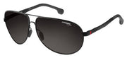 CARRERA - CARRERA 8023-S - WINNERS OPTICAL INC