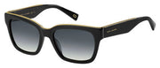 MARC BY MARC JACOBS - MARC 163-S - WINNERS OPTICAL INC