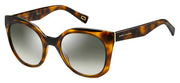 MARC BY MARC JACOBS - MARC 196-S - WINNERS OPTICAL INC