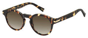 MARC BY MARC JACOBS - MARC 184-S - WINNERS OPTICAL INC