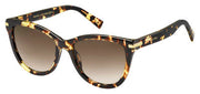 MARC BY MARC JACOBS - MARC 187-S - WINNERS OPTICAL INC