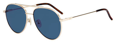 FENDI - FF 0222-F-S - WINNERS OPTICAL INC