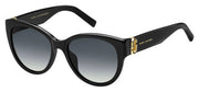 MARC BY MARC JACOBS - MARC 181-S - WINNERS OPTICAL INC